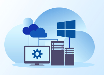 Dlaczego Windows Server 2019?
