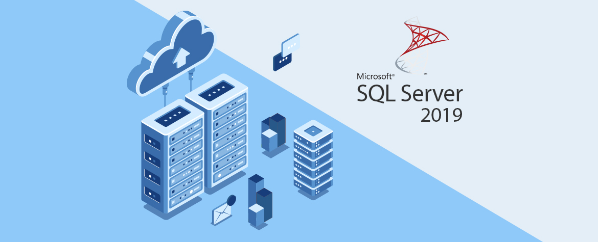 MS SQL Server 2019 – Intelligent Query Processing
